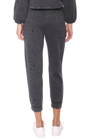 Candence Stardust Jogger