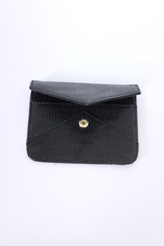 Mixology Noa Mini Wallet