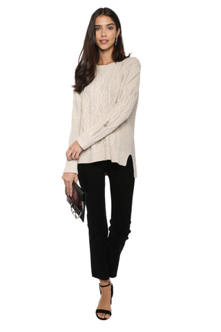 Rails Cambria Sweater