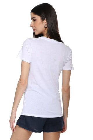 Z Supply The Perfect Crew Tee