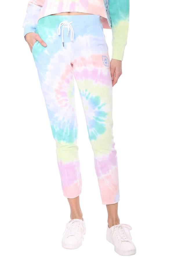 LA Eye Sweatpants