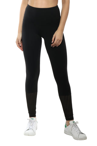Strut-This Kennedy Legging