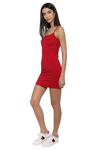 Jordyn Jagger Cami Dress
