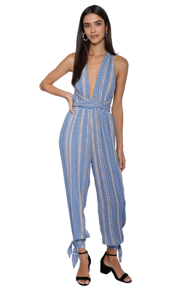 3521d287483 Rompers and Jumpsuits - Off the Shoulder