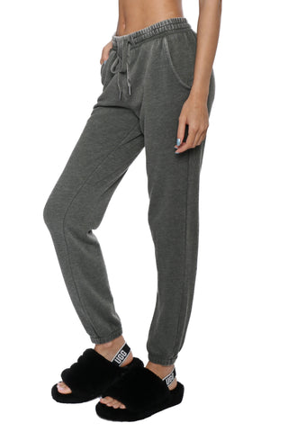 Z Supply The Faded Wash Jogger