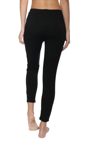 Z Supply The Mod Stretch Legging