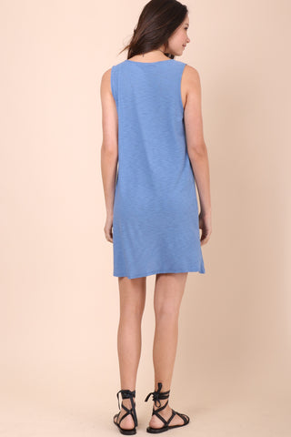 Jac Parker Jackie Dress