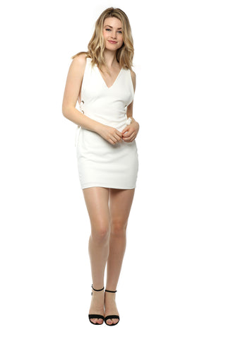 Bianca Come Together Dress