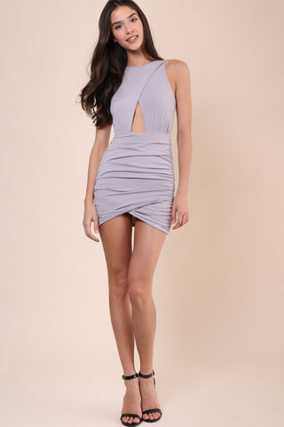 Bianca Misha Dress
