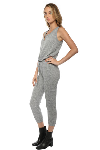 Jac Parker On The Run Jumpsuit