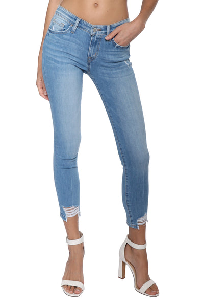 9c9f081d3237 Jeans   Distressed, Cropped, Flared & Frayed Denim   Mixology