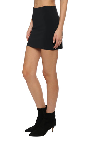Robertson & Rodeo Eternity Mini Skirt