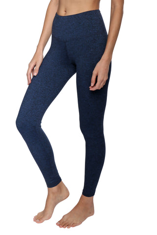Strut this Tegan Ankle Leggings
