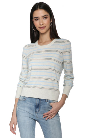 Heartloom Addison Sweater