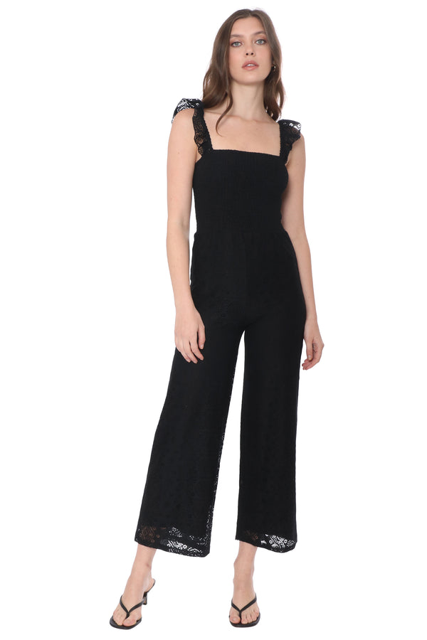 Rafferty Jumpsuit