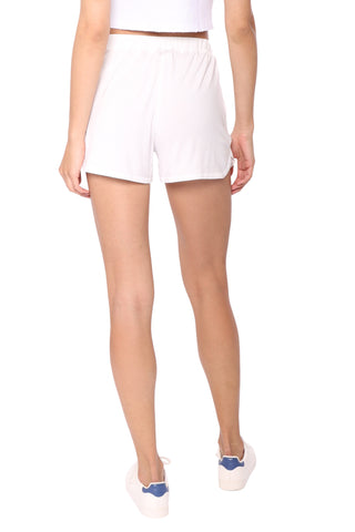 Jac Parker Dreamy Short