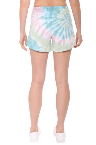 Project Social T Cosmo Shorts