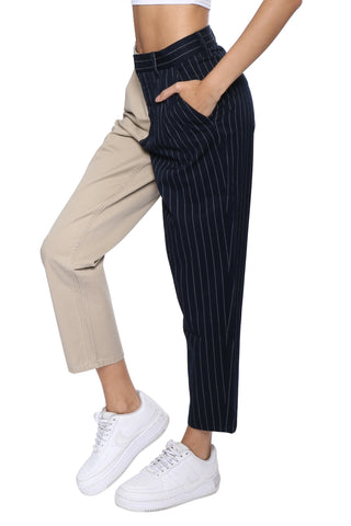 Blue Revival Happy Hour Pant