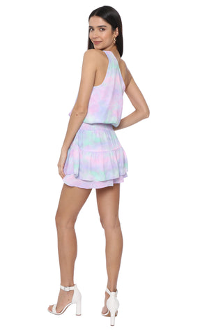 Robertson & Rodeo Bow Romper