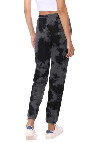 Jac Parker Lounge All Day Jogger
