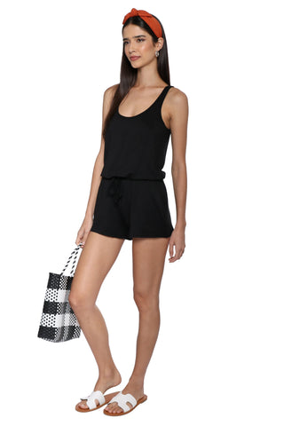 Z Supply The Tank Romper