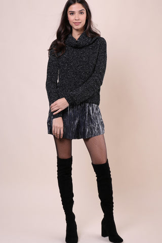 Gab Kate Have It All Sweater
