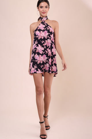 Flynn Skye Ariana Mini Dress