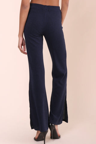 Darah Dahl Breeze on By Pants