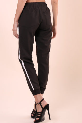 VWillow & Clay Track Pants