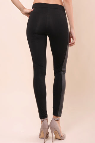 Decker Bowery Leggings