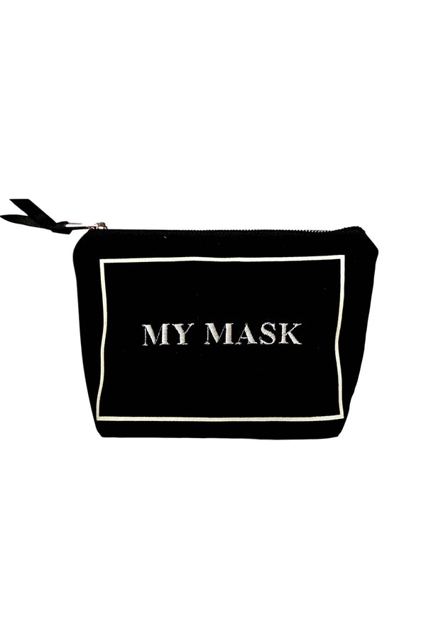 My Mask Case