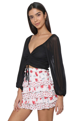 Robertson & Rodeo Chloe Top