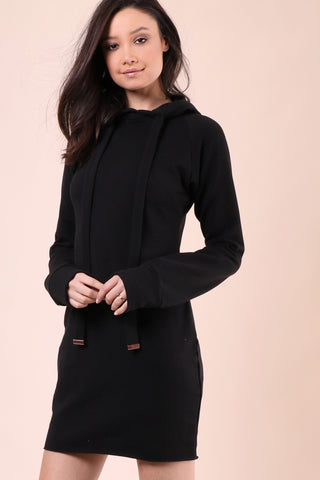 Gab & Kate Misha Sweatshirt Dress