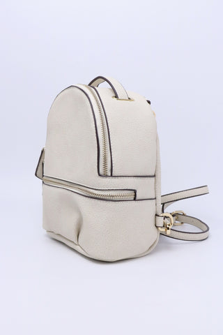 Kai Mini Backpack