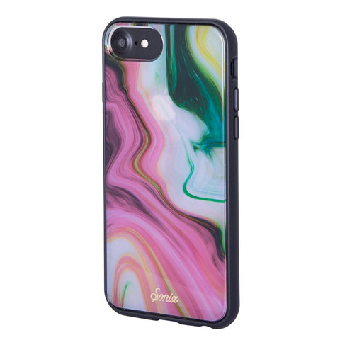 Sonix Agate iPhone 6/6S, 7, 8 Case