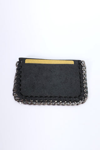 Mixology Jules Mini Wallet