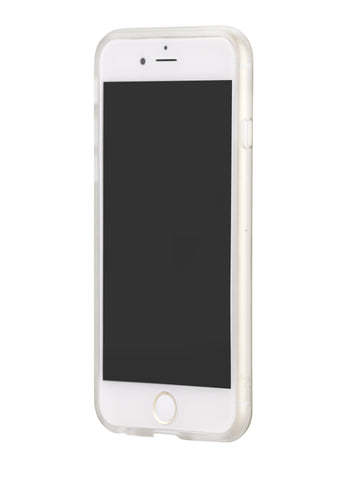 Sonix Cora iPhone 6/6S