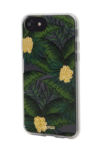 Sonix Coco Banana iPhone 7 Case