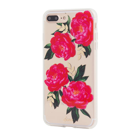 Sonix Cora iPhone 7 Plus Case
