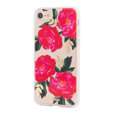 Sonix Cora iPhone 7 Case