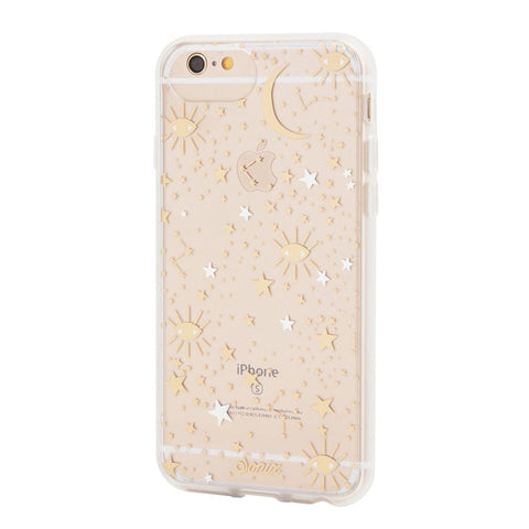 Sonix Cosmic iPhone 6/6S, 7, 8 Case