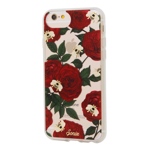 Sonix Primrose iPhone 7 Plus Case