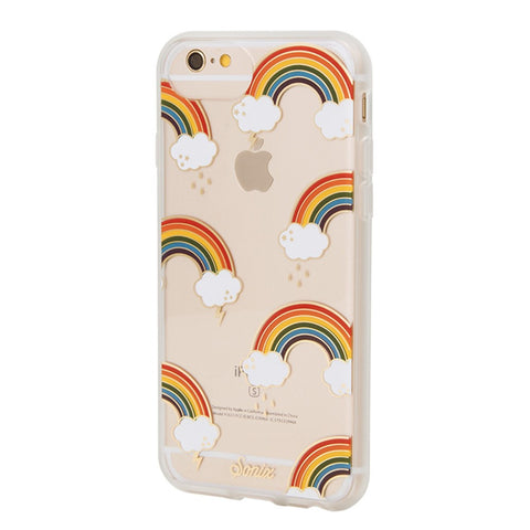 Sonix Stormy iPhone 7 Case