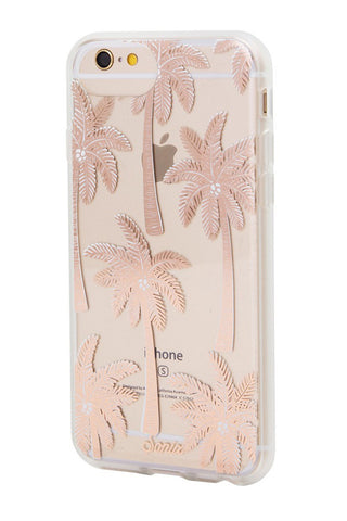 Sonix Vintage Palm iPhone 7 Plus Case