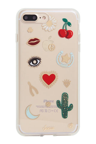 Sonix Wild West iPhone 7 Plus Case