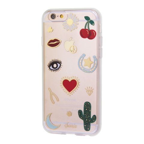Sonix Wild West iPhone 6/6S Case
