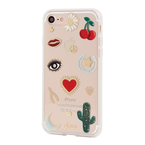 Sonix Wild West iPhone 7 Case