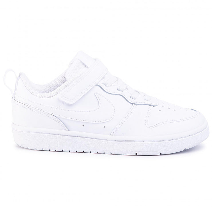 Nike Court Brough Low 2 (PSV)