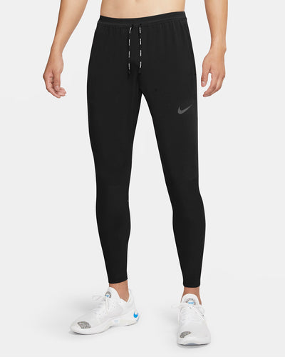 Nike Swift buxur karla