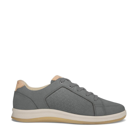 LOWA Trieste Lo Womens - Anthracite